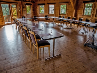conference_blockhaus_01