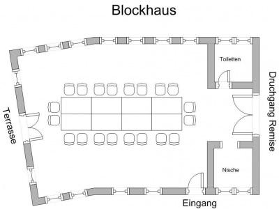 conference_blockhaus_block