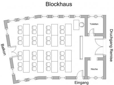 conferentie_blok_huis_parlement