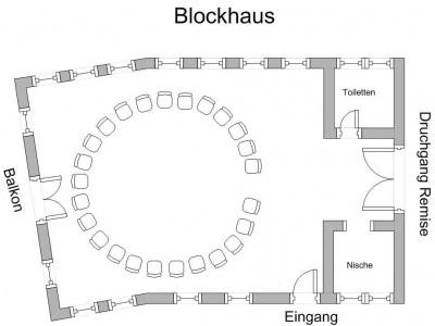 conference_blockhaus_stuhlkreis
