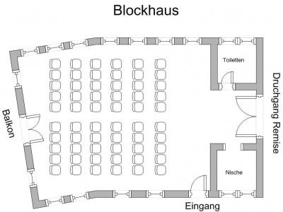 conference_blockhaus_stuhlreihen