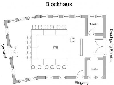conference_blockhaus_uform