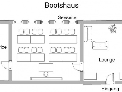 conference_bootshaus_parlament