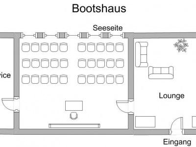 conference_bootshaus_stuhlreihen