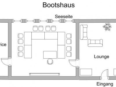 conference_bootshaus_uform