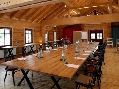 conference_finca_08