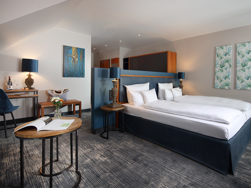 Doppelzimmer-Panorama-1-Schlafen