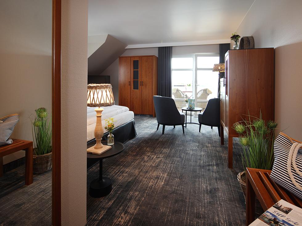 Doppelzimmer-Panorama-2-Wohnen