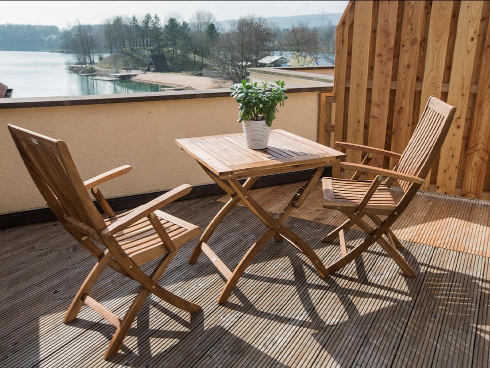 Doppelzimmer-Panorama-Aussicht-Balkon