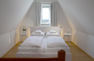 塔式套房床
