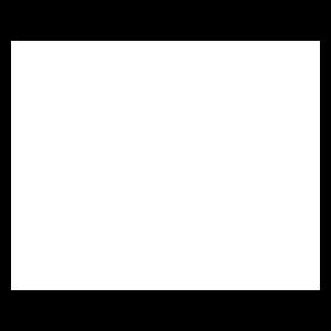 Auberge de Temple