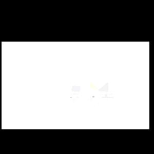Rheinmainflug.de
