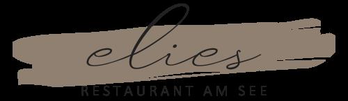 Restaurant ELIES