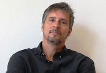 Rolf Stockum